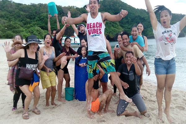 eagle_point_resort_councilor_sotto_paranaque_outing_34