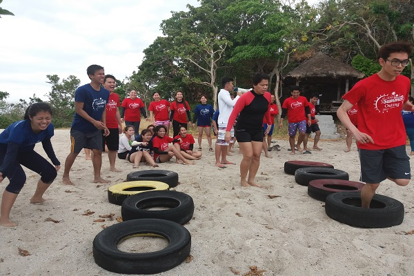 eagle_point_resort_metrobank_trust_banking_group_13
