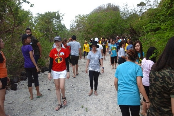 eagle_point_resort_prople_bpo_team_building_02