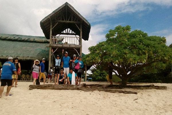 eagle_point_resort_terreniel_scales_inc_07