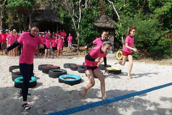 national_kidney_and_transplant_institute_company_outing_in_batangas_06