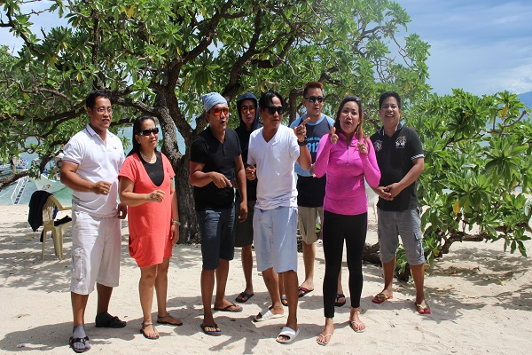 prima_sassy_leaders_summit_in_batangas_beaches_06