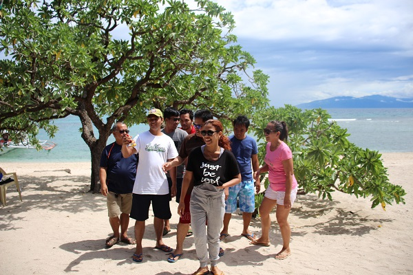 prima_sassy_leaders_summit_in_batangas_beaches_07