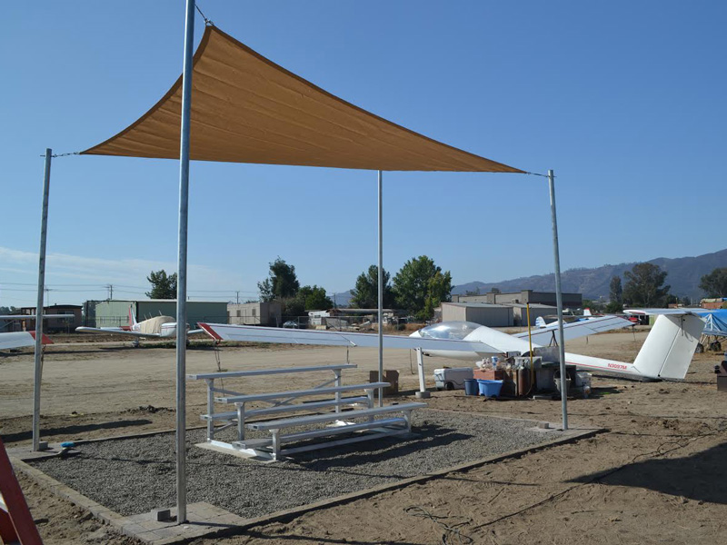 brycecalifornia-after