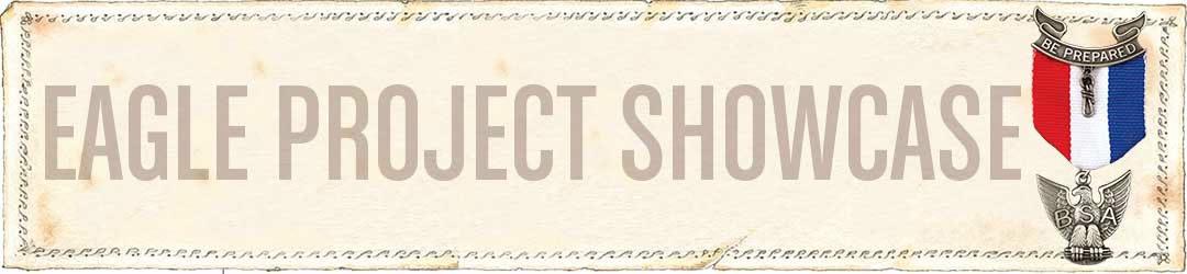 cropped-eagleproject-header.jpg
