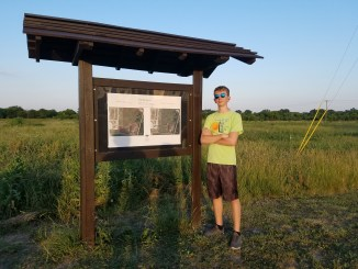 Eagle Scout Project Showcase -- Get project ideas from Boys' Life