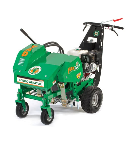 Lawn  Garden Equipment Rentals Statesville NC  Eagle
