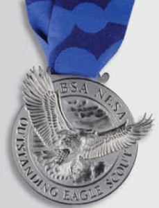 NESA_Outstanding_Eagle_Scout_Award
