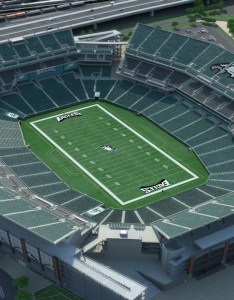also philadelphia eagles virtual venue by iomedia rh media