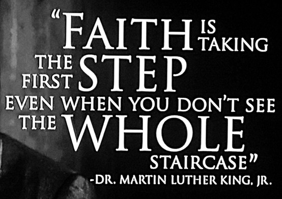 http://eaglesinleadership.org/wp-content/uploads/2012/04/Faith-Staircase-King.jpg