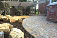 Eagleson Landscapes Indianapolis