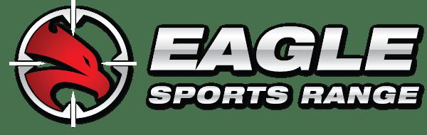eagles-sports-range-logob-600x190