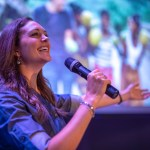 New TEDx Talk from Humanitarian and Impact Speaker Mallory Brown