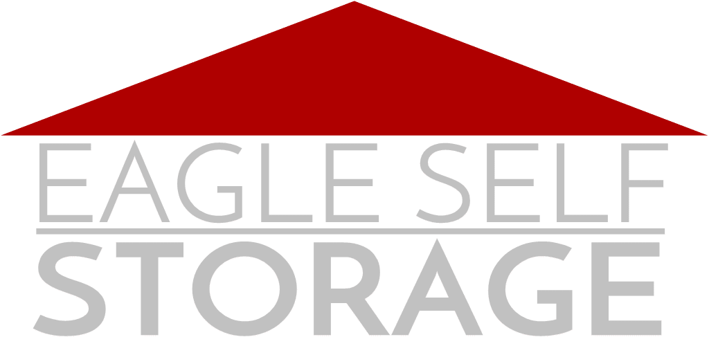 Eagle Self Storage | Woodinville, WA