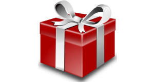 Free Gift With Tour