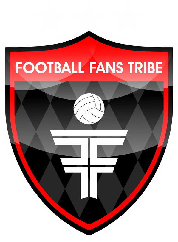 Football Fans Tribe