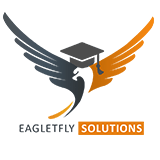 EagletFly Solutions