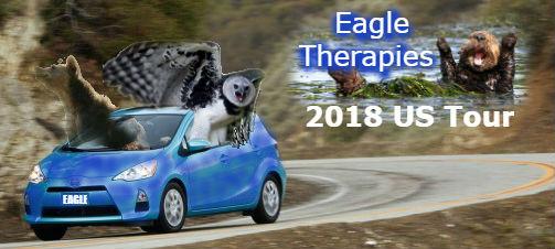 Eagle Therapies Tour2