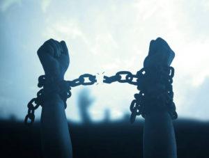 Breaking-Chains-300x227