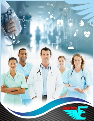 medical services photo
