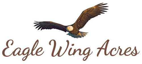Eagle Wing Acres