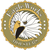 EagleWorks Holsters™ | Custom IWB and OWB Every Day Carry Holsters