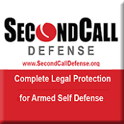Second Call Defense | EagleWorks Holsters™