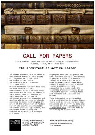cfp_architect_as_active_reader