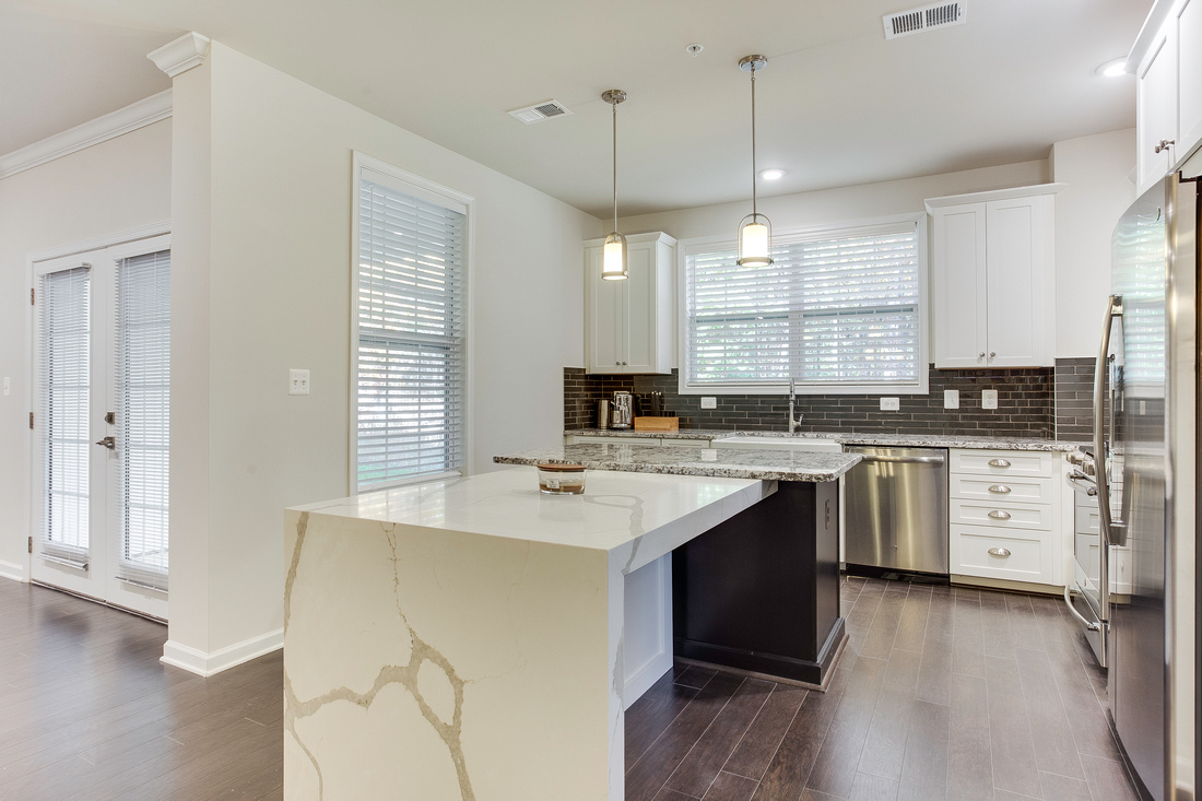 Transitional Kitchen Styles You Ll Totally Love Ea Home Design