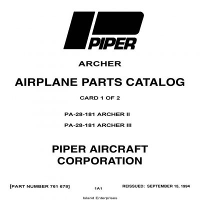 Piper Archives – Page 10 of 16