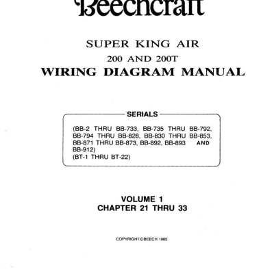 747 400 Wiring Diagram Manual Wdm - Wiring Diagram Sheet D Nissan Sentra Wiring Diagram on