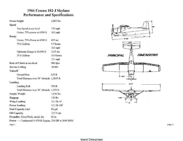 Cessna 150 structural repair manual