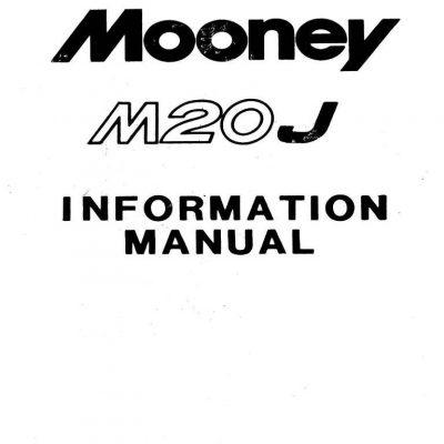 Cessna Model 182T NAV III Skylane Information Manual 2004