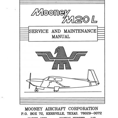 Mooney Archives – Page 4 of 6