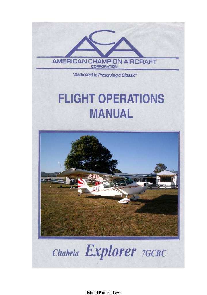 8kcab Manual