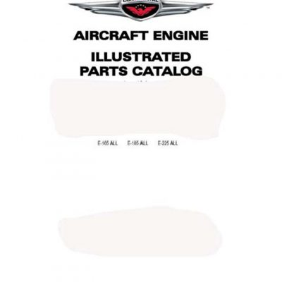 Engine Archives – Page 31 of 42