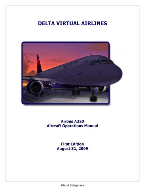 Airbus a340 Maintenance manual