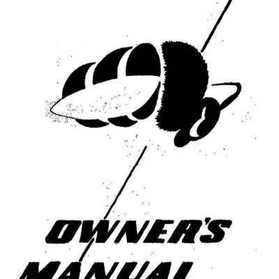 owners manual Archives – Page 5 of 7