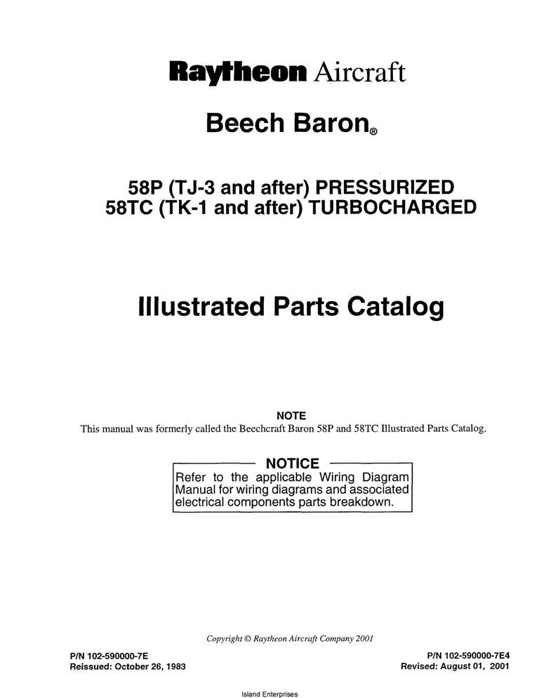 102 590000 7E4?fit=768%2C994 beechcraft 58p wiring diagrams beechcraft wiring diagrams collection  at aneh.co