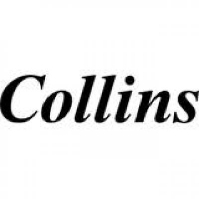 Collins TDR-950/ 950L Transponder Connector Diagram/ Pin