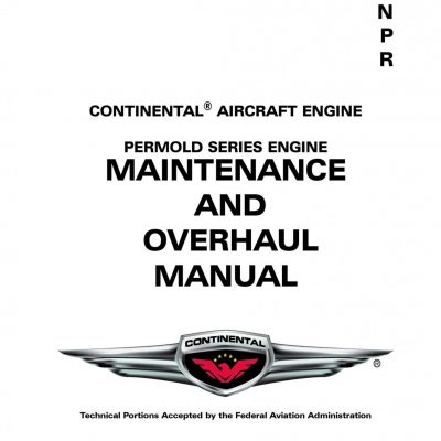 Continental Service & Overhaul