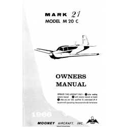 owners manual Archives