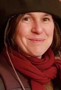 Anette Janssen