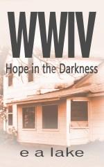 WW4 book 2a