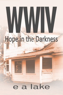 WWIV – Hope In The Darkness