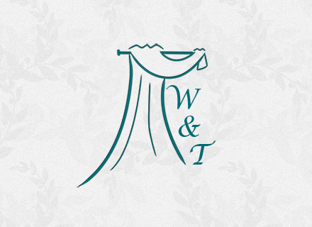 w-t portfolio logo