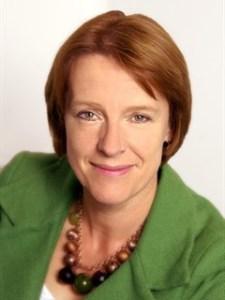 Caroline Spelman, MP