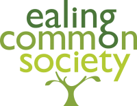 ealing common society
