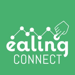 Ealing Connect Social Media (green) 300dpi:RGB