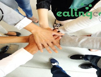 an-evening-of-networking by ealing connect